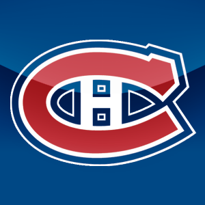 Radio cochonneries si c 39 est poche on l 39 a - Canadiens hockey logo ...